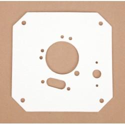 Greenfield Industries - KE53397 - Gasket, Burner Mtg Plate