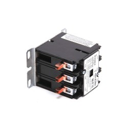 Greenfield Industries - 03509 - Contactor, 50 Amp
