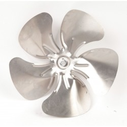 Scotsman - 18-8765-03 - Blade Fan