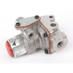 Vulcan-Hart - 00-498158 - Safety Valve Baso H15Qr-3D
