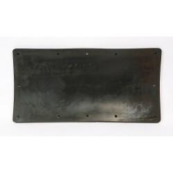 Vulcan-Hart - 00-881624 - Door Gasket, 28-1/8 X 14-3/8