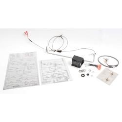 Vulcan-Hart - 00-857398-00001 - I, Controller Kit