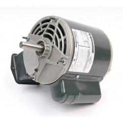 Vulcan-Hart - 00-419720-00003 - Motor, Ge