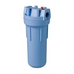 Culligan - HF-150A - Sediment Filter Housing, Polypropylene, 3/4 NPT