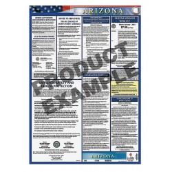 JJ Keller - 100-AL-K - Labor Law Poster Kit, AL Federal and State Labor Law, English