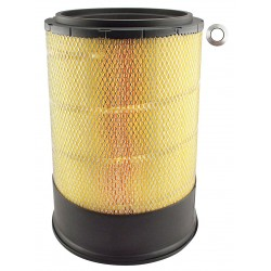 Baldwin Filters - PA2326XP - Air Filter, 12-3/4 x 17-1/2 in.