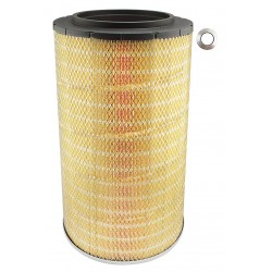 Baldwin Filters - PA2676XP - Air Filter, 12-1/8 x 19-1/2 in.