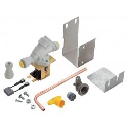 Elkay - 98545C - Solenoid Valve Assembly Service Kit, For Elkay EZH2O Halsey Taylor HydroBoost Bottle Filling Sta