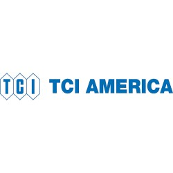 Tci America Analytical Reagents