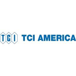 Tci America - B2544-25g - 2, 5-bis(trifluoromethyl)anilin (each)