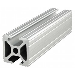 80/20 - 1004-145 - Framing Extrusion, T-Slotted, 10 Series