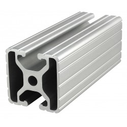 80/20 - 1504-145 - Framing Extrusion, T-Slotted, 15 Series