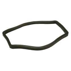 Zurn - P1180-CVR-GASKET-OS - Gasket for Solids Interceptors