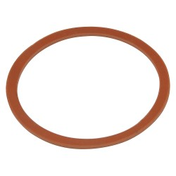 Zurn - P1175-GASKET - Gasket for Hair Interecptor