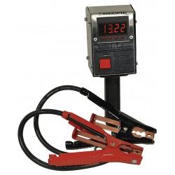 Associated Equipment - 6033 - Battery Load Tester, Digital, 125 Amps