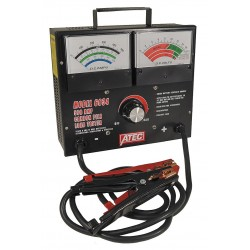 Associated Equipment - 6034 - Carbon Pile Load Tester, Analog, 500 Amps