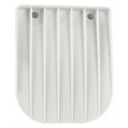 3M - 6583 - Exhalation Valve, PK10