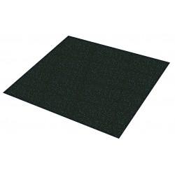 Rust-Oleum - 271813 - Black, Plastic/Fiberglass Antislip Sheet, Installation Method: Adhesive or Fasteners, Square Edge Ty