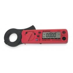 Amprobe - AC50A - Digital Current Leakage Tester, 60A AC Current Range, 300 Max. AC Volts