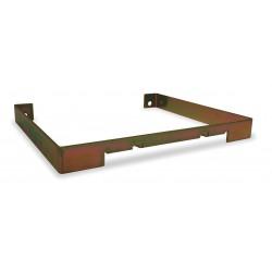 Square D - 9999BLX - Mounting Bracket