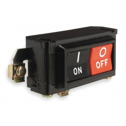 Square D - 9999LXPB - Accessory Kit, For Use With Series LX Lighting Contactors