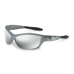 Harley-Davidson - HD1002 - HD 1000 Series Safety Glasses (Each)