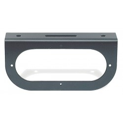 Grote - 43362 - Oval Lamp Mounting Bracket