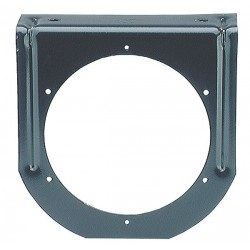 Grote - 43572 - Mounting Bracket, 4 In Lamps