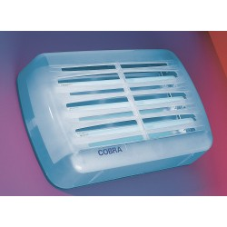 Cobra Electronics - DS-062S - Ultraviolet Sleeve, PK2