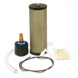 SPX - HPRPMK23S - Refrigerated Dryer Maintenance Kit