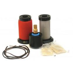 SPX - DHWJMK2 - Regenerative Desiccant Dryer Maintenance Kit