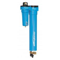 SPX - SMM1-3F - Membrane Air Dryer, 0.34 to 1.40 CFM