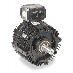 Warner Electric / Altra Industrial Motion - CBC-150-1 - Clutch/Brake Control, 120VAC, 90VDC