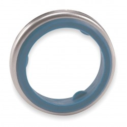 Thomas & Betts - 5265 - Thomas & Betts 5265 Liquidtight Sealing Gasket, 1-1/4, Stainless Steel Retainer