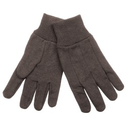Klein Tools - 40002 - Klein 40002 Heavyweight Jersey Gloves