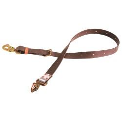 Klein Tools - KL5295L - Positioning Strap, 5' 8