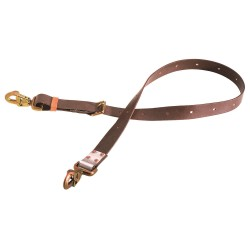 Klein Tools - KL5295-7L - Positioning Strap, 7'