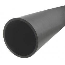 Other - 80011F - 1-1/2 x 10 ft. ABS Pipe
