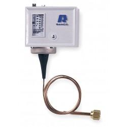Ranco - O16-108 - Control, Pressure