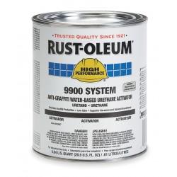 Rust-Oleum - 243507 - Anti Graffiti Activator, Ea