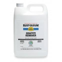 Rust-Oleum - 244580 - Graffiti Remover, Ea