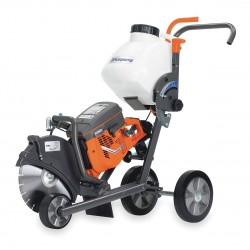 Husqvarna - KV970 - Power Cutter Cart, For Use With Mfr. No. K970