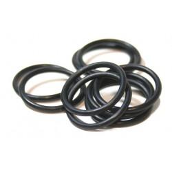 Acorn Aqua - 0401-016-001 - O-Ring