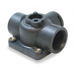 Acorn Aqua - 2570-025-000 - Valve Body, For Use With Lavatories, Showers, Combination Lavatory And Toilet Valves