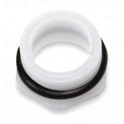 Acorn Aqua - 2580-000-001 - Valve Seat Assembly, For Use With Lavatories, Showers, Combination Lavatory And Toilet Valves