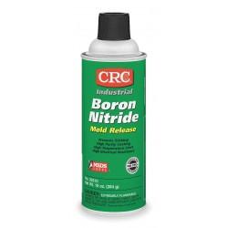 CRC - 03310 - Boron Nitride Mold Release 16 Oz Aerosol