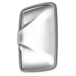 Velvac - 704091 - Wide Angle Flat Mirror