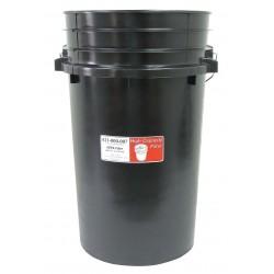 Atrix - 421-000-007 - 7 Gal Hepa Filter, Ea