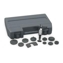 GearWrench - 41540 - Alloy Steel Brake Service Kit