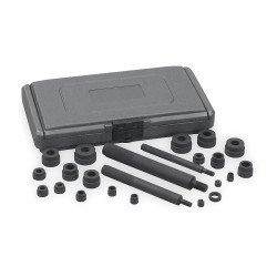 GearWrench - 41780D - General Purpose Bushing Driver Set